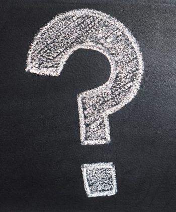 Preguntes i respostes