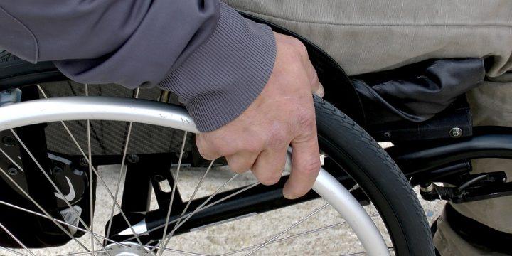 Només un 0,6% dels habitatges compleixen els criteris d'accessibilitat