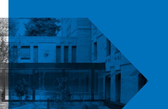 Recomanacions ICAEN – Rehabilitació energètica d'edificis